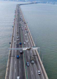Bridge Penang